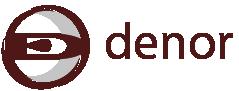 Denor SL